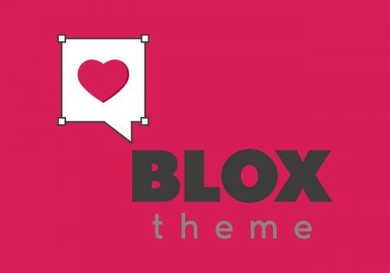 Blox Theme