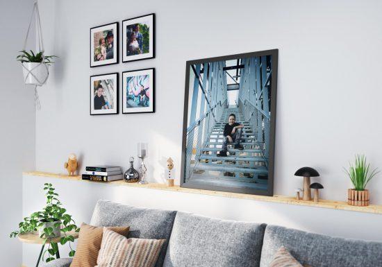 Maarten Schraven voor uw all-round fotografie